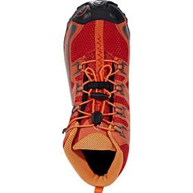 La Sportiva Falkon GTX Shoes Youth Flame